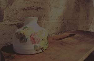 background-pottery01